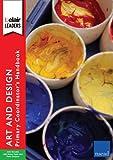 Belair: Leaders – The Art and Design Primary Coordinator's Handbook