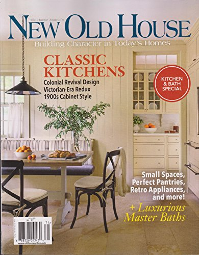 New Old House Magazine Winter 2017 for sale  Delivered anywhere in USA