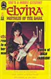 Elvira Mistress of the Dark No. 22