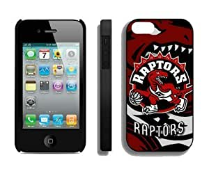 Cool Design Apple iphone 6 4.7 Case NBA Toronto Raptors Cheap Personalised iphone 6 4.7 Protective Cover