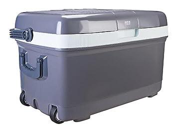Kühlschrank Für Auto : Qdzh g r a dc v v solar power gefriertruhe kühlschrank
