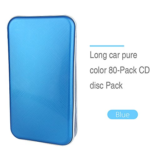 Bestselling Disc Storage Wallets