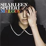 Melody by Sharleen Spiteri (2008-07-15)