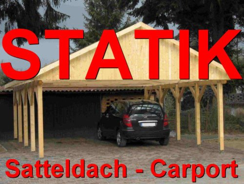polycarbonated einzigen carport auto shelter car markise 55 mt lnge x 3 mt breite mae carport. Black Bedroom Furniture Sets. Home Design Ideas