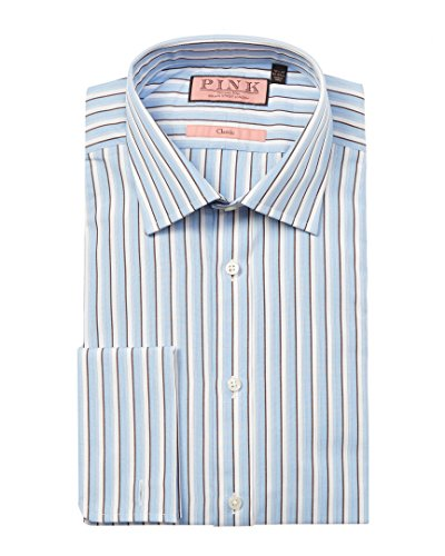 thomas-pink-mens-classic-fit-dress-shirt-175r