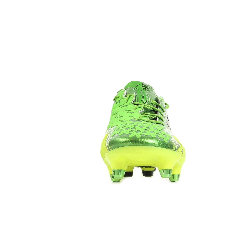 Adidas Predator Xtrx Botas De Fútbol De Tierra Blanda w2BOWm