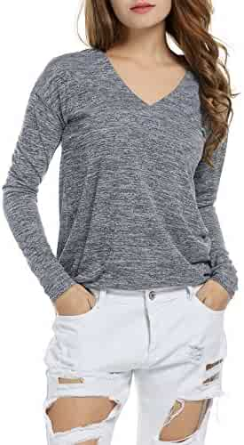 c37a3fd1702143 Shopping Zeagoo - Pullovers - Sweaters - Clothing - Women - Clothing ...
