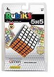 Rubik's 5 x 5 Cube