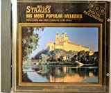 Strauss: His Most Popular Melodies