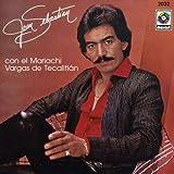 Con El Mariachi Vargas De Tecalitlan