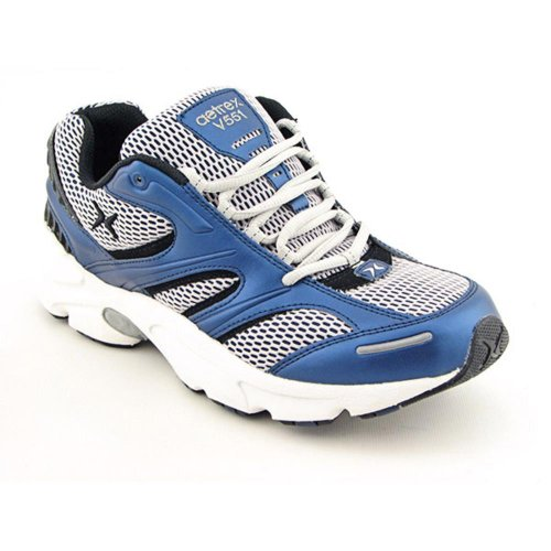 Apex Men s Stealth Runner Running Shoes
