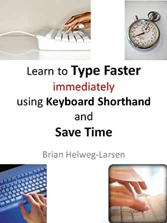 How To Type - Free typing test, typing lessons and typing ...