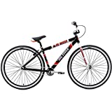 SE Bikes Big Flyer 29-2019