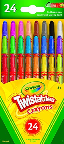 crayola-mini-twistables-crayons-pack-of-12-18-count-total-216