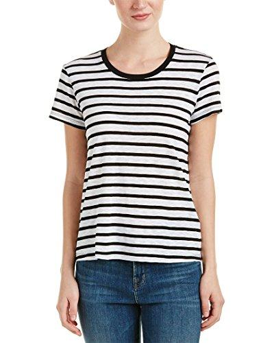 splendid-womens-cerine-slub-stripe-ss-crew-white-black-s