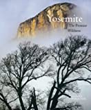 Front cover for the book Yosemite the Promise of Wildness by William Neill