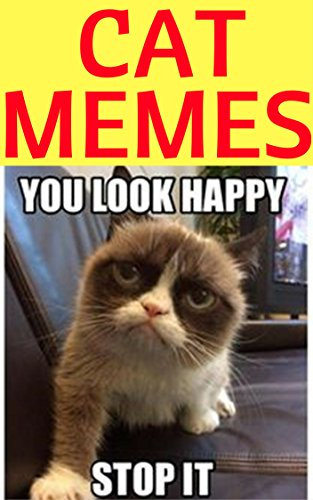 cat memes 1000 funny memes 2017 memes free cool new books jokes