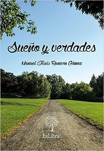 Libros descargables gratis para ipod nano Sueño y verdades DJVU