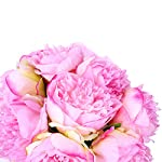 Newest-trent-1Bouquet-5-Heads-Artificial-Peony-Silk-Flower-Leaf-Home-Bridal-Wedding-Party-Festival-Bar-Decor