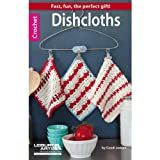 Leisure Arts, Dishcloths: more info
