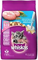 Up to 50% off on cat supplies