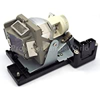 5811100876-SVK Vivitek D825MX+ Projector Lamp