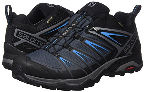 Acquista salomon scarpe sito ufficiale OFF72% sconti