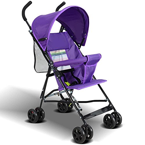 3 Wheeler Pram Travel System - 9