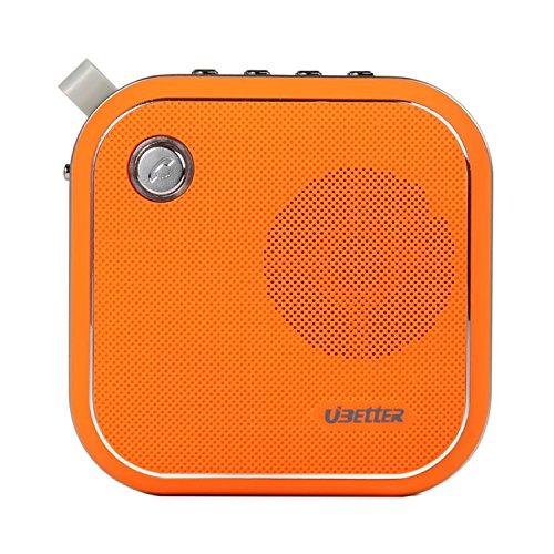 Bluetooth Speakers Portable Wireless Powerful