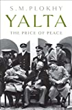 Yalta, Serhii Plokhy, 0670021415