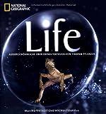 Life: Außergewöhnliche Überlebensstrategien von Tieren & Pflanzen