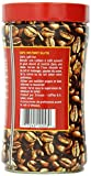 Elite Instant Pure Coffee, 7ounce
