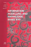 Information Modelling and Knowledge Bases, Kiyoki, Yasushi, 1586035916