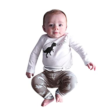 4fdb3df5b4aa Baby Boys Clothing Set