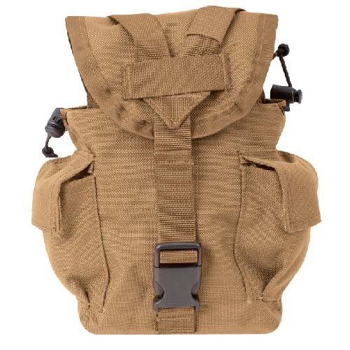 5ive-star-gear-molle-1qt-canteen-pouch-coyote