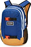 Dakine Youth Mission Mini Backpack, Scout