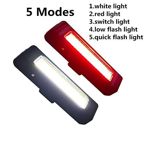 The 8 best led flashlight underglow