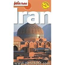 IRAN 2016 + NUMÉRIQUE
