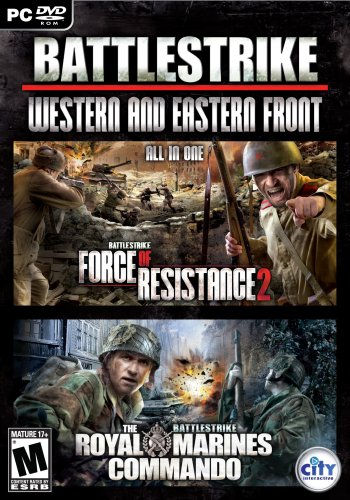 royal-marines-commando-battlestrike-force-of-resistance-2-action-pack-pc