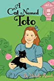 A Cat Named Toto, Michelle Russell, 0980064244
