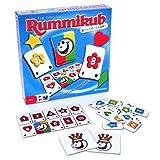 Pressman Rummikub Start Right Game by Pressman Toy