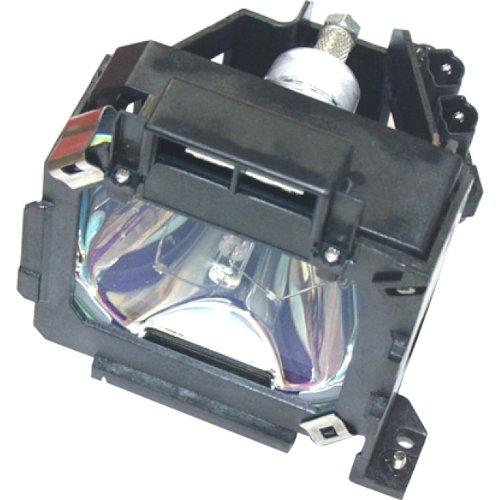 Ereplacements splamplp630-er Ereplacements sp-lamp-lp630-er – プロジェクターランプ – 200ワット – 135   B016YJR74W