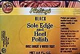 Fiebing's Sole Edge and Heel Polish - Restore