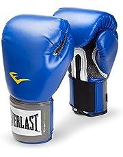 Everlast 16 Oz Boxing Glove (1200012)