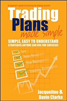 Options made simple a beginner's guide to trading options for success