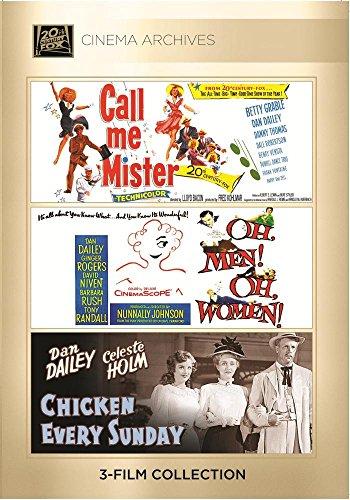 men and chicken - 4