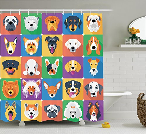 personalized gifts dog lovers