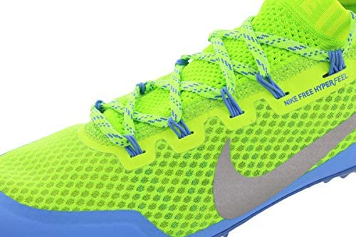 Nike Free Hyperfeel Run Trail Womens Running Shoes Model 616254 307