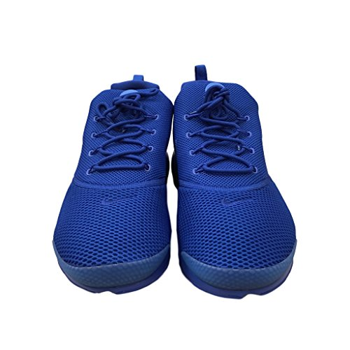 Marine Ref Basket Air Bleu Presto 003 Fly Nike 908019 8q84wTr