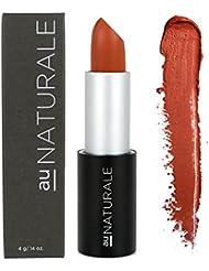 Au Naturale Eternity Lipstick in Cha-Cha | Made in USA | Vegan | Organic